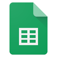 Sheets Tips - Google Sheets Tips and Tricks | G Suite Tips
